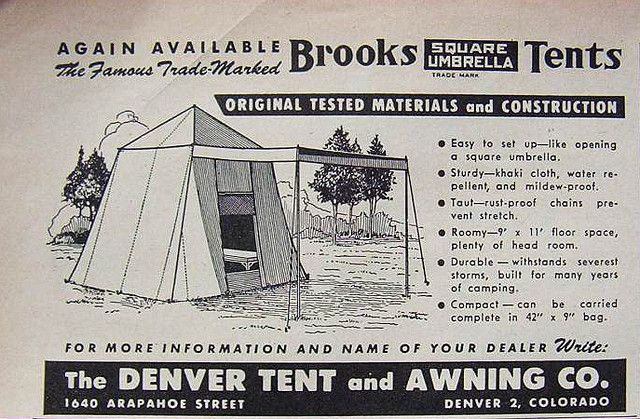 denver tent awning best tent 2017