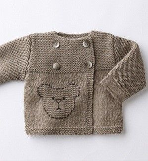 Baby Vestje Haken Patroon Google Zoeken Kinderkleding