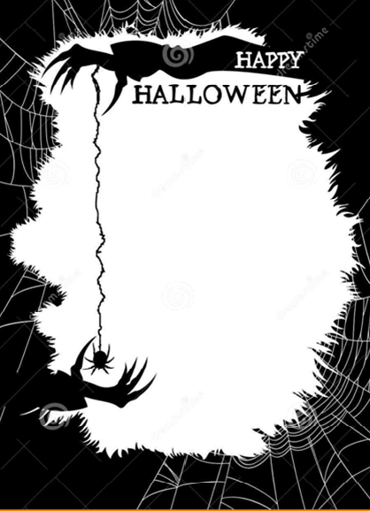 Get The Latest Halloween Poster Images And Ideas Free Printable Hallo Free Halloween Invitation Templates Free Halloween Invitations Halloween Invitation Card