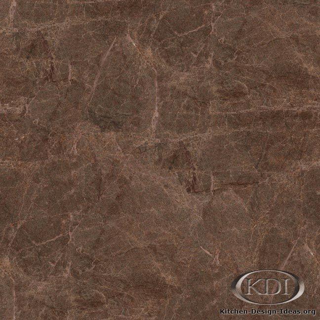 Tan Brown Granite White Cabinets Chocolate Brown Granite