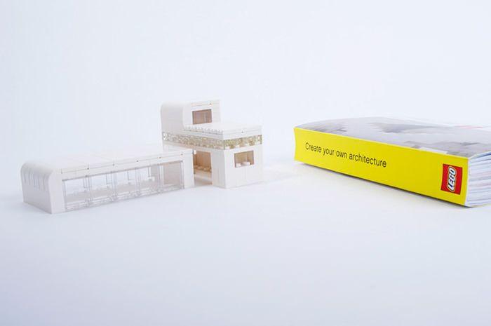 lego-arquitetura-04