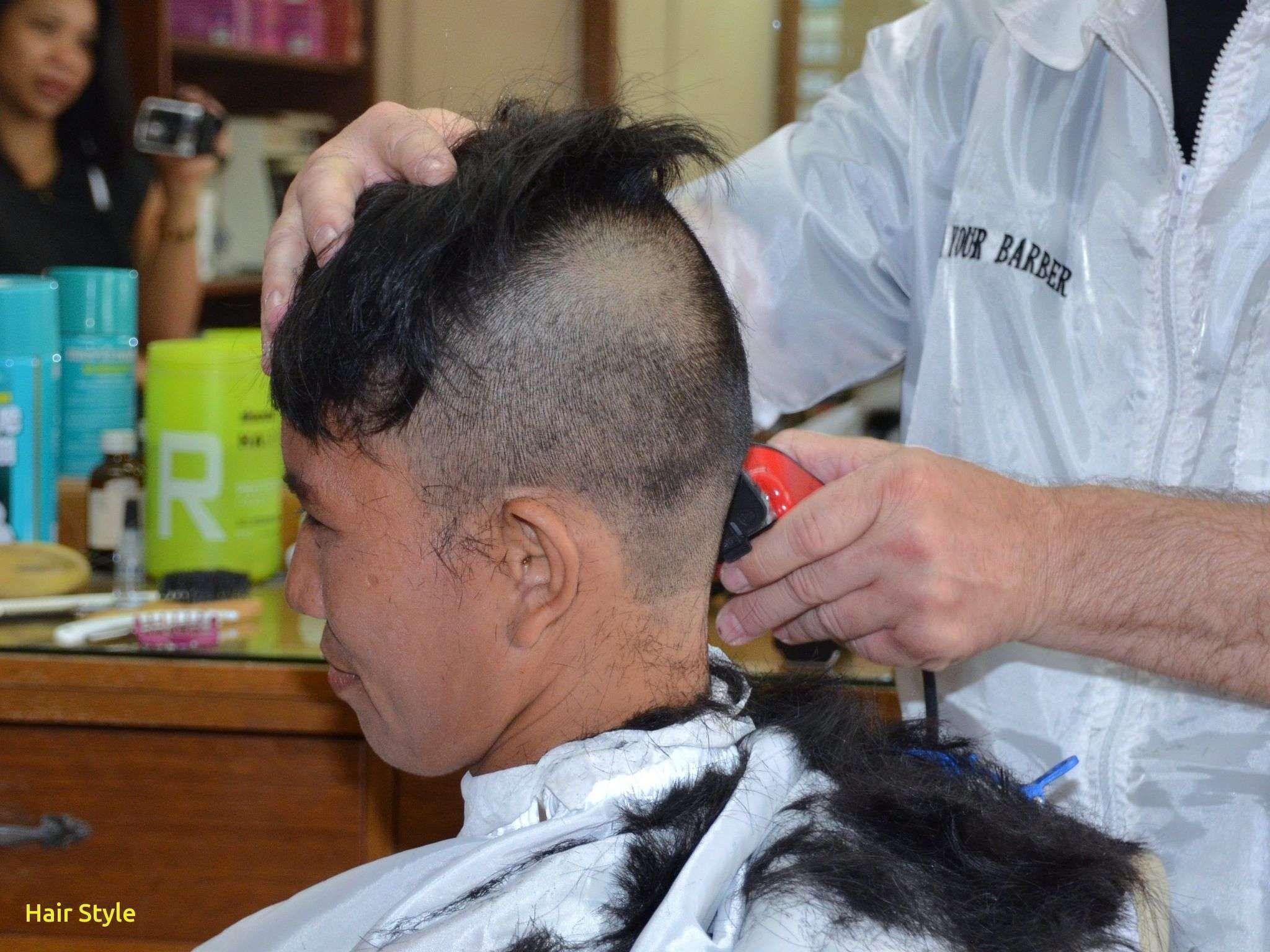 Account Suspended  Haarschnitt, Elegante kurze haare, Weibliche