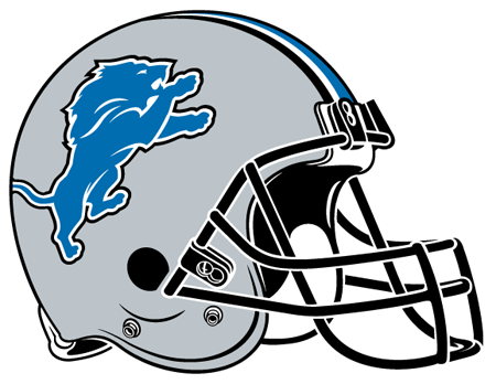Detroit Lions Detroit Lions Football Nfl Detroit Lions Detroit Lions Helmet