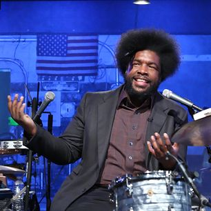 Questlove's Top 50 Hip-Hop Songs of All Time | For the ❤ of