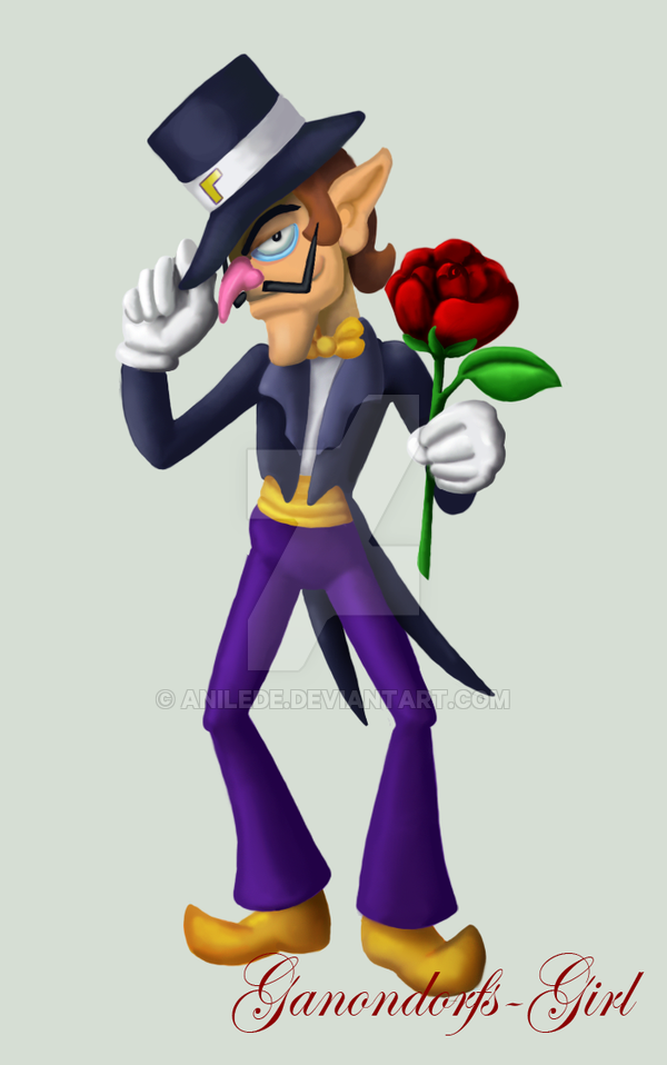 The New Prince Charming Do You Understand The Joke Hahah Ok Not Funny Super Mario Art Super Mario Bros Game Character