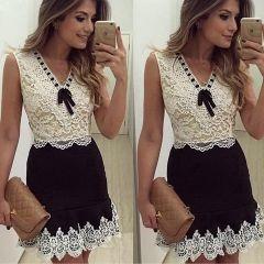37f9ea77c Chique Glamour - O melhor site para compras femininas