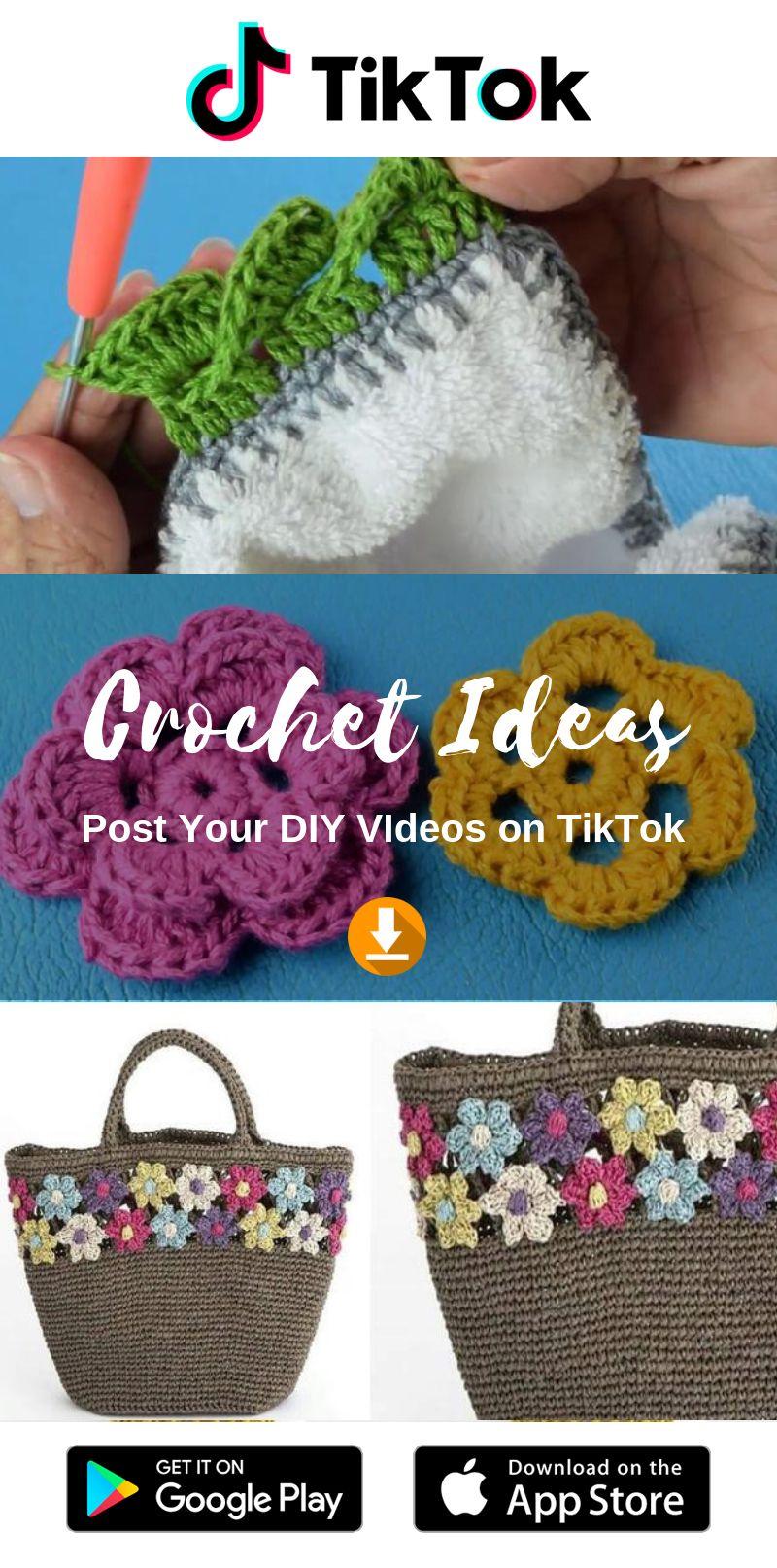 Tiktok Funny Short Videos Platform Funny Short Videos Diy Fun Stickers