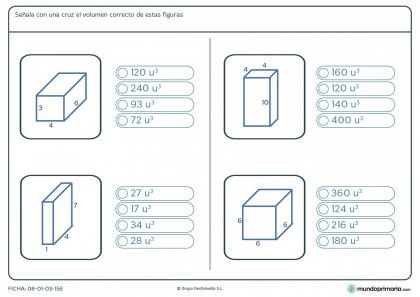 Fichas Para Imprimir Para Ninos De Primaria Fichas Material