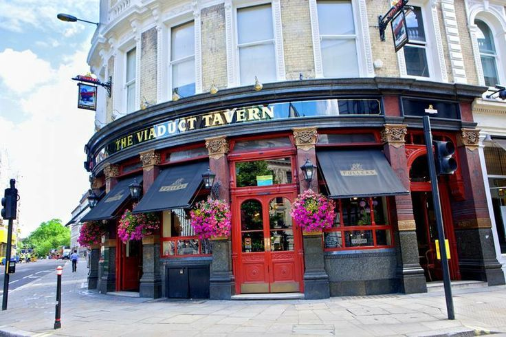 e21d0703c66a032b637342d3ffaed4b2 - Central London Pubs With Beer Gardens