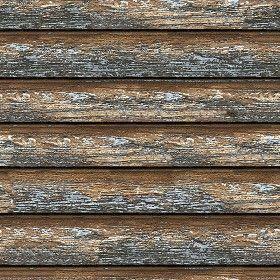 Textures Texture seamless | Dirty siding wood texture seamless 09011 | Textures - ARCHITECTURE - WOOD PLANKS - Siding wood | Sketchuptexture #woodtextureseamless Textures Texture seamless | Dirty siding wood texture seamless 09011 | Textures - ARCHITECTURE - WOOD PLANKS - Siding wood | Sketchuptexture #woodtextureseamless Textures Texture seamless | Dirty siding wood texture seamless 09011 | Textures - ARCHITECTURE - WOOD PLANKS - Siding wood | Sketchuptexture #woodtextureseamless Textures Textu #woodtextureseamless