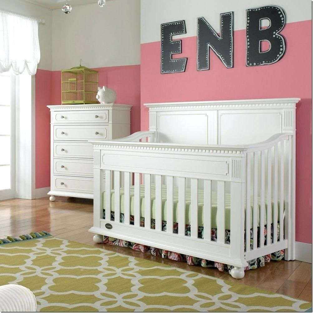 r consumer kids in of combo tips basinets basinet co reports target graco bassinet pottery design baby white babies and us delta sleeper cribs whitewa cupboard beautiful barn crib furniture