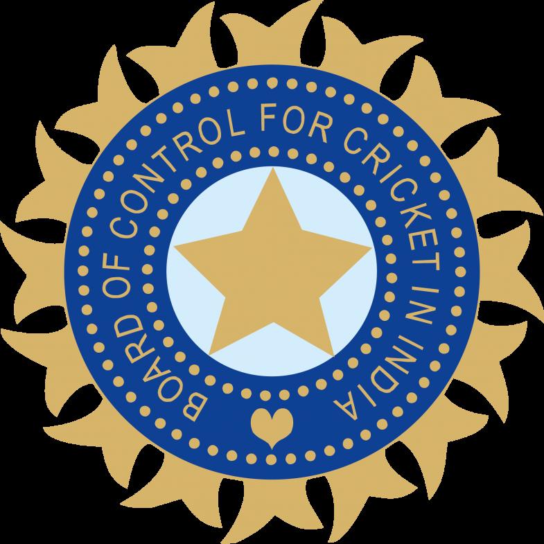 Australian Cricket Coaching Manual Pdf at Manuals …
