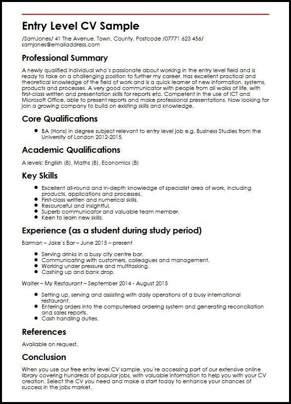Sample Senior Business Manager Analyst Resume 1 Entry Level Business Analyst Resume Are You A Fresh Business Analyst Resume Business Analyst Analyst Resume