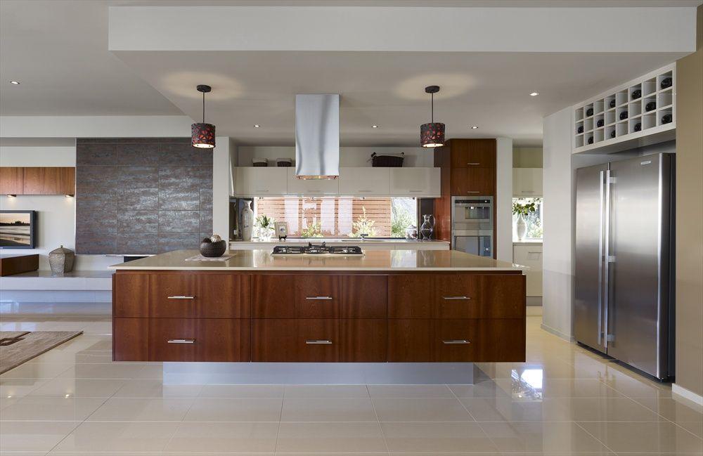 Room idea | kitchen 3 | Pinterest | Diseño cocinas, Arquitectura y ...