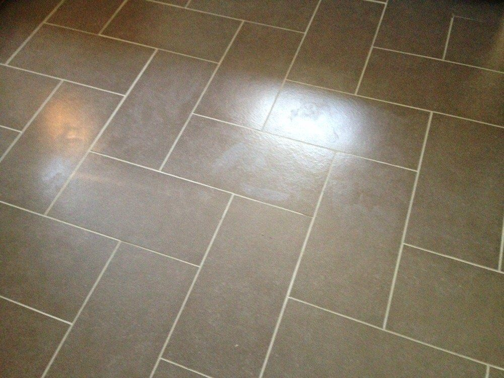 Jdh Home Improvement Photos Herringbone Floor Home Improvement Tile Floor