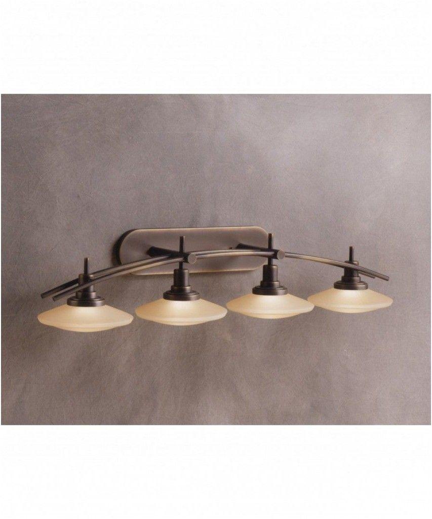 Menards Vanity Lights Campernel Designs