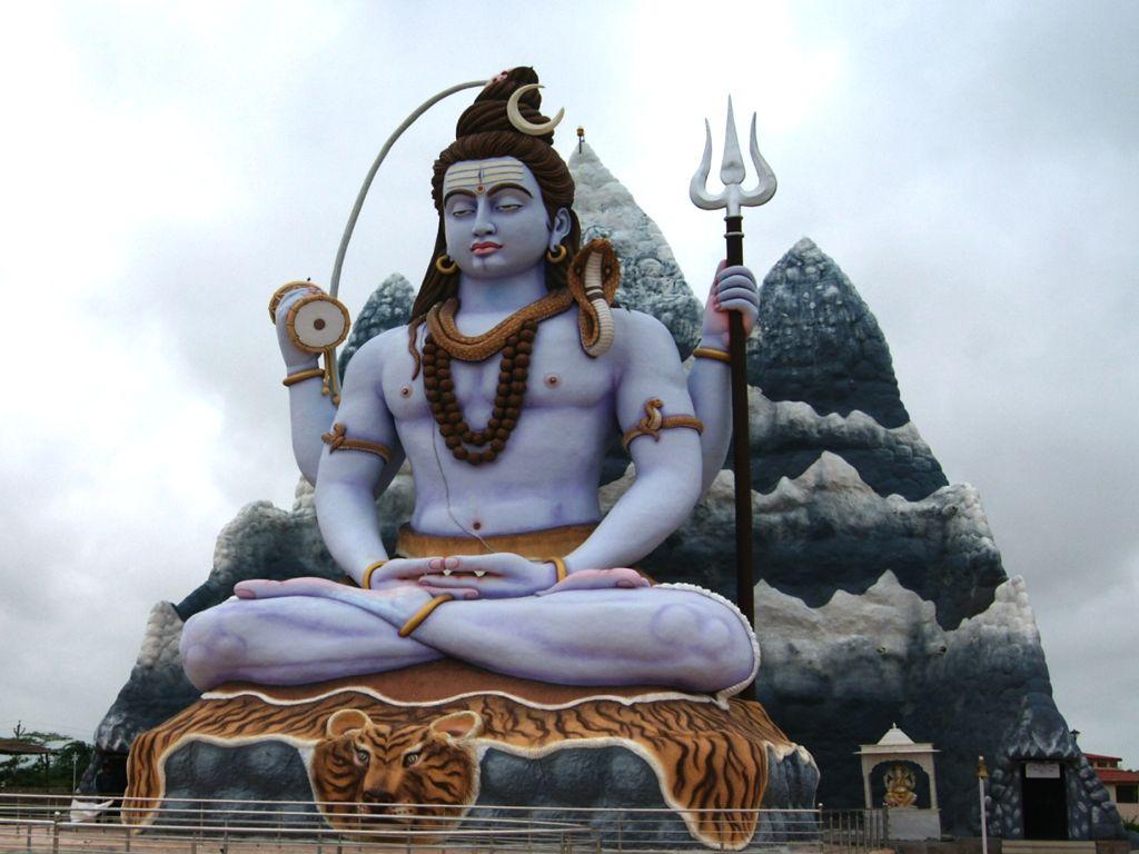 Real Photo Of Lord Shiva Lord Shiva Hd Images Lord Shiva Shiva