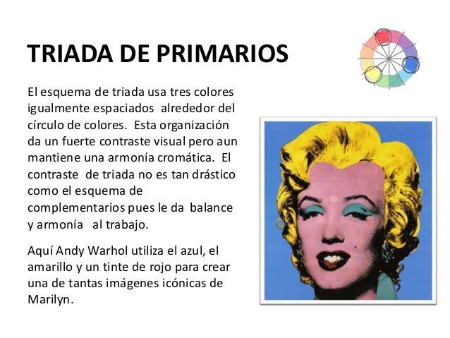 Andy Warhol (Estadounidense, 1928-1987) Camouflage, 1986 Acrílico y tinta de serigrafía sobre lino 40 x 40 pulgadas The An...