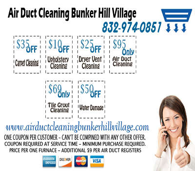 Our Services Professional Air Duct Cleaning Dust Mite