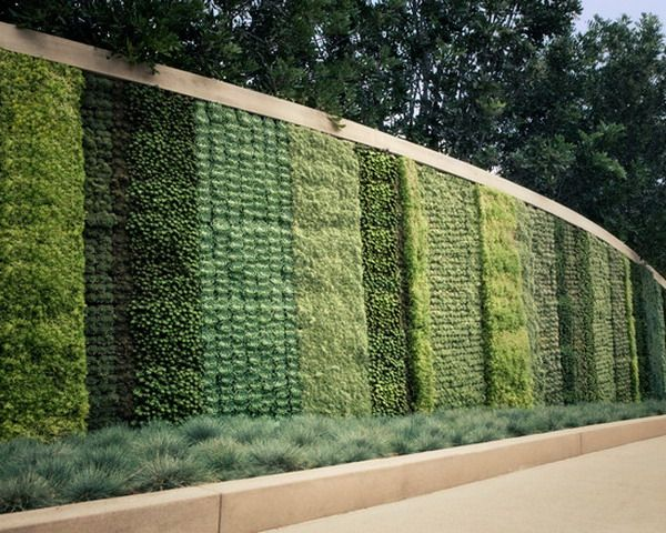 Vertical Vegetable Garden Design Klpupr | Di'S Vertical Gardens