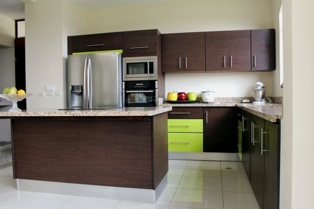 muebles de cocina  Buscar con Google  cocinas  Pinterest