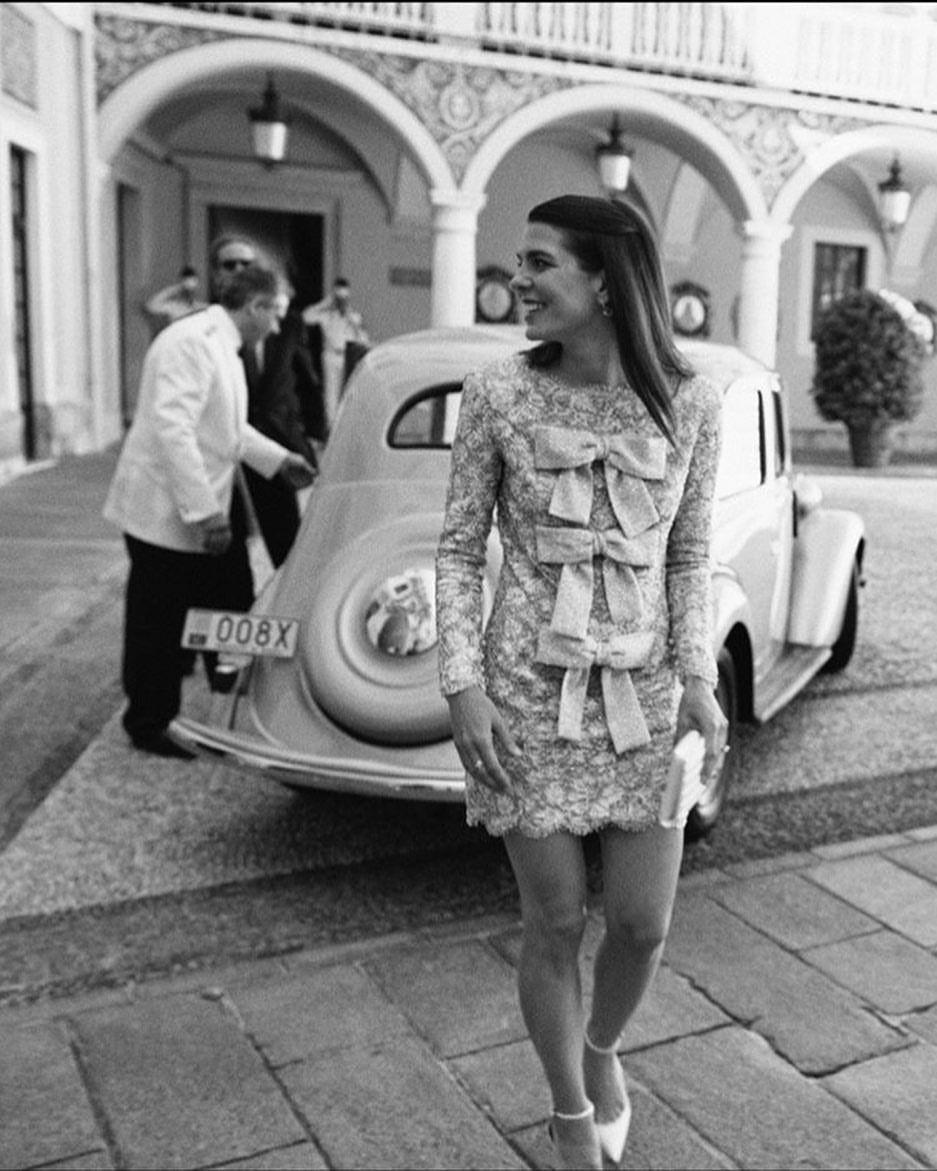 Beatrice Bazarian Karl Evanzz: Pin On Charlotte