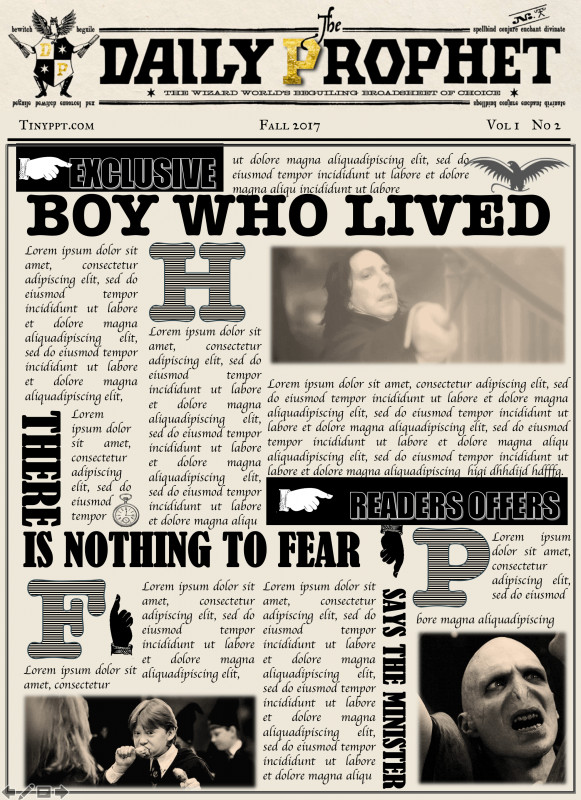 Blank Old Newspaper Template Awesome Old Newspaper Template Google Docs Clipart Images Gallery Daily Prophet Newspaper Template Harry Potter Printables