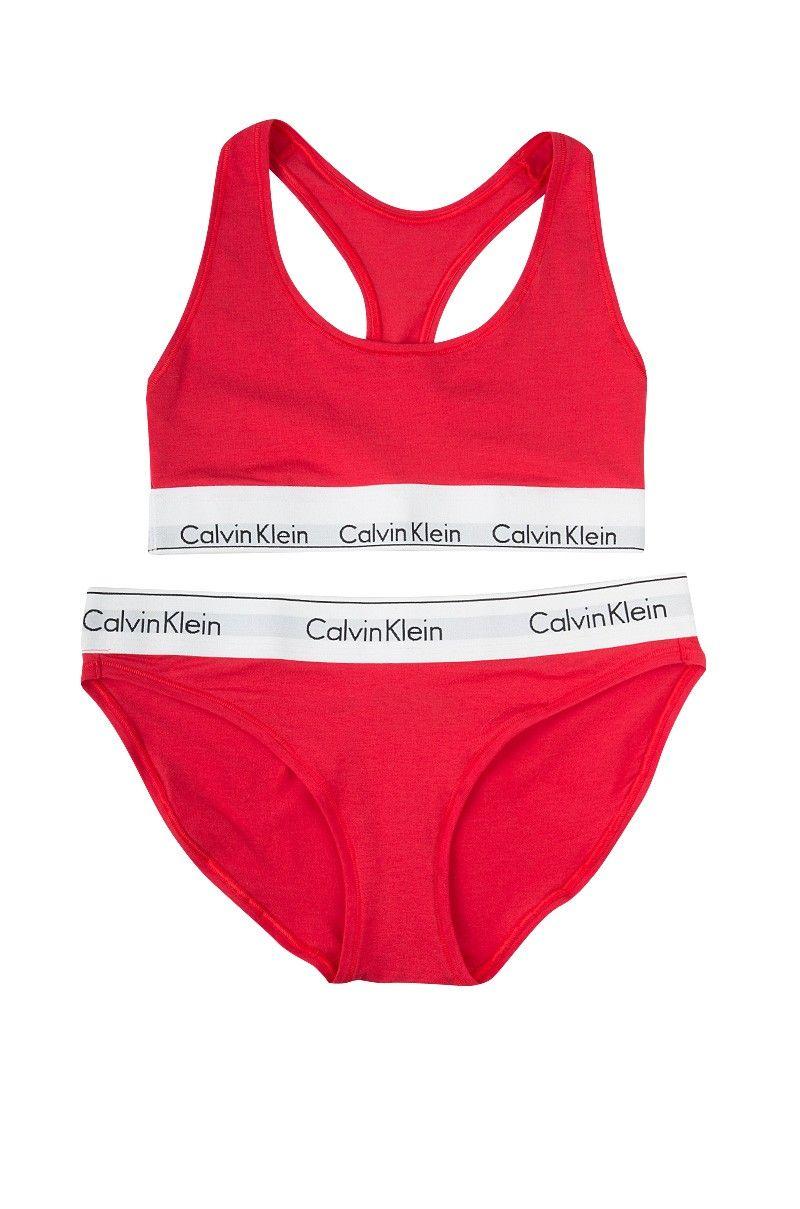 Commit calvin klein signature logo bikini sale rather good