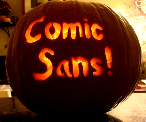 15 Awesome Bookish Jack O Lanterns Pumpkin Carving Scary Pumpkin Pumpkin