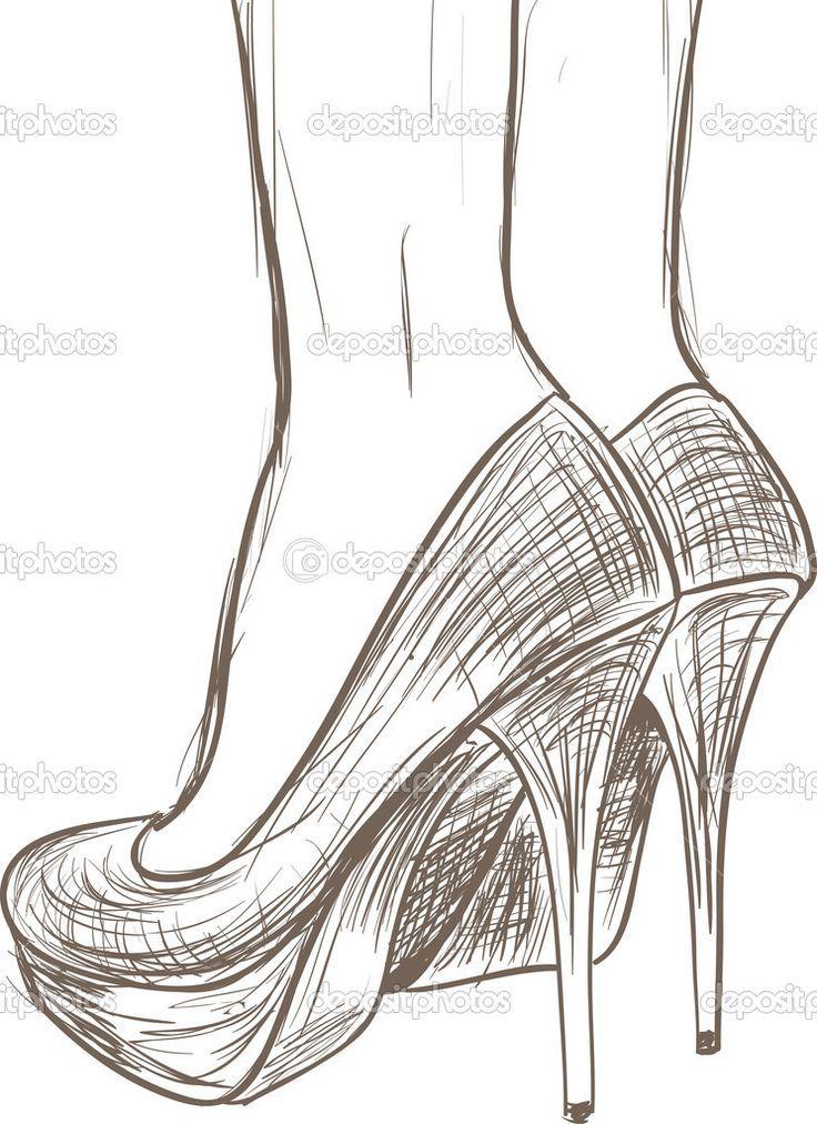 Resultado de imagen para andy warhol obras zapatos   Art   Pinterest ... 89b55511e3