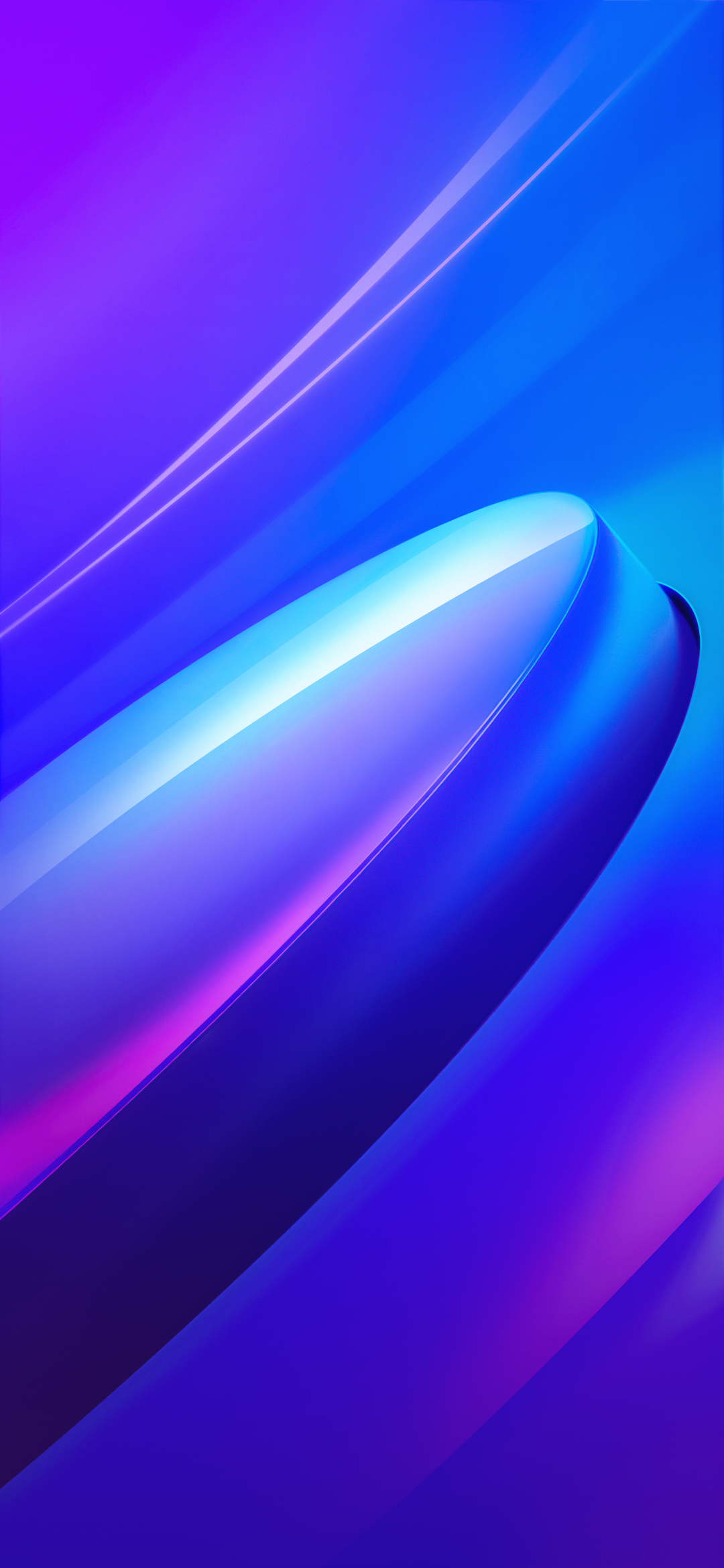 Download Vivo Iqoo Neo Stock Wallpapers Fhd Samsung Wallpaper Mobile Wallpaper Android Phone Background Wallpaper