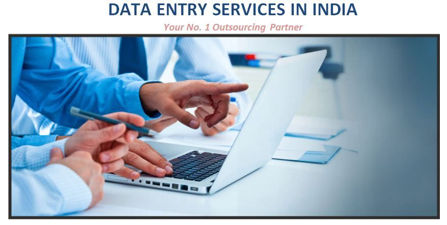 Data Entry And Data Processing Are Essential Parts Of A Business You May Not Realize But The Absence Of It Can Sl Data Entry Data Entry Projects Data Services