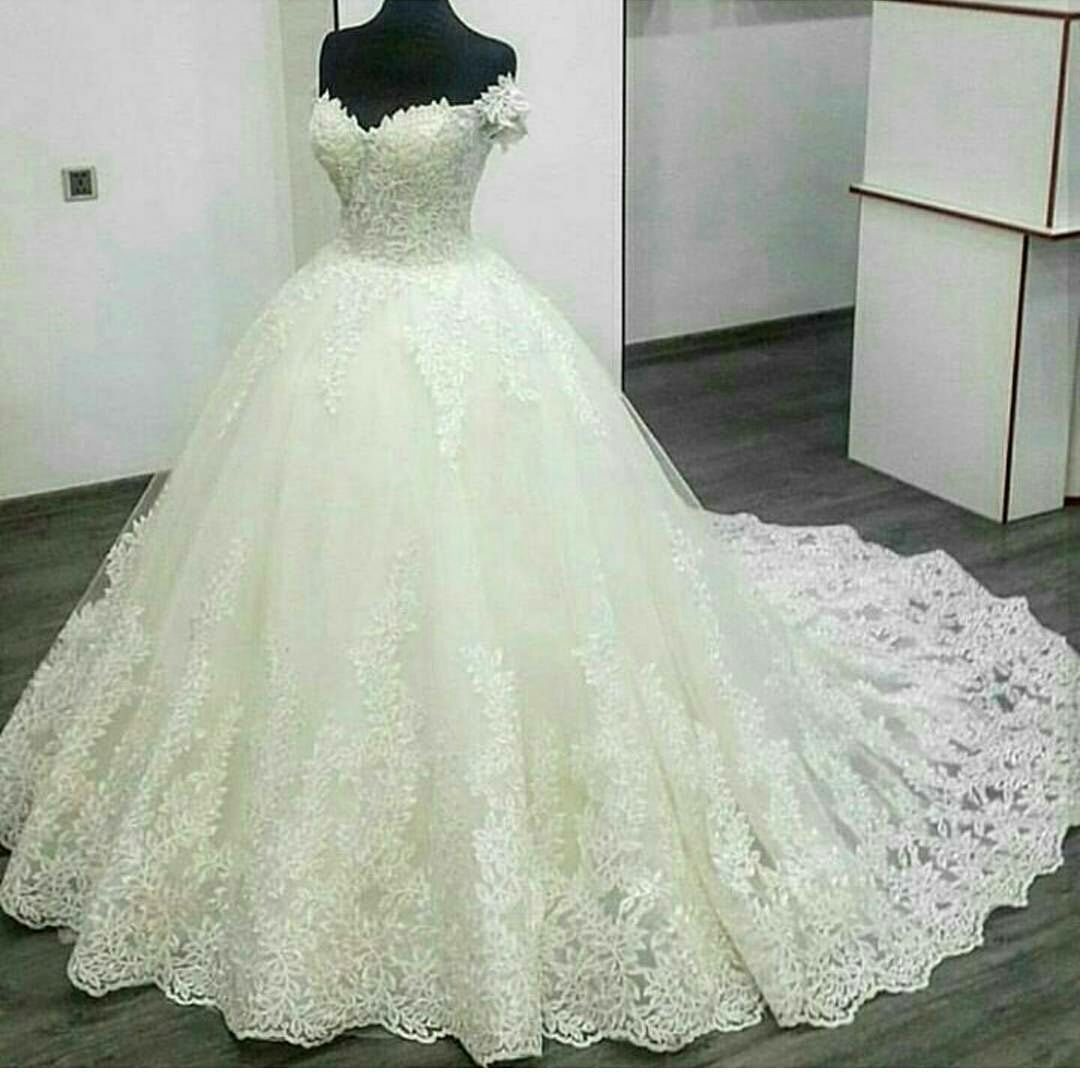 Custom wedding dresses by darius bridal couture bridal bridal