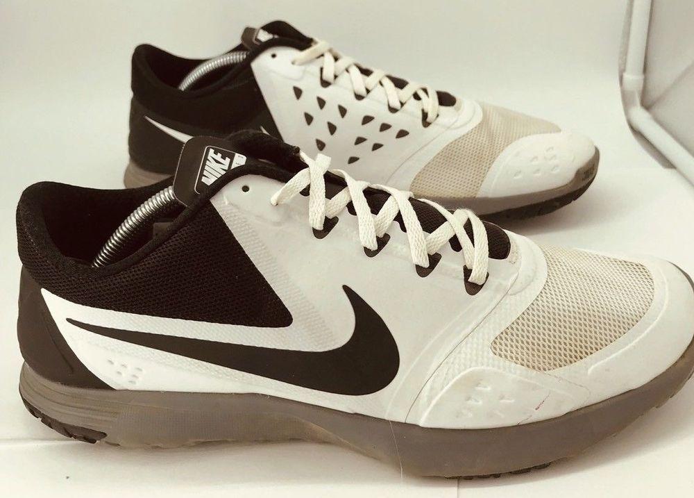 Men S Nike Fs Lite Trainer 2 Shoes Size 10 5 Fashion Clothing Shoes Accessories Mensshoes Athleticshoes Ebay Link Nike Men Training Shoes Shoes