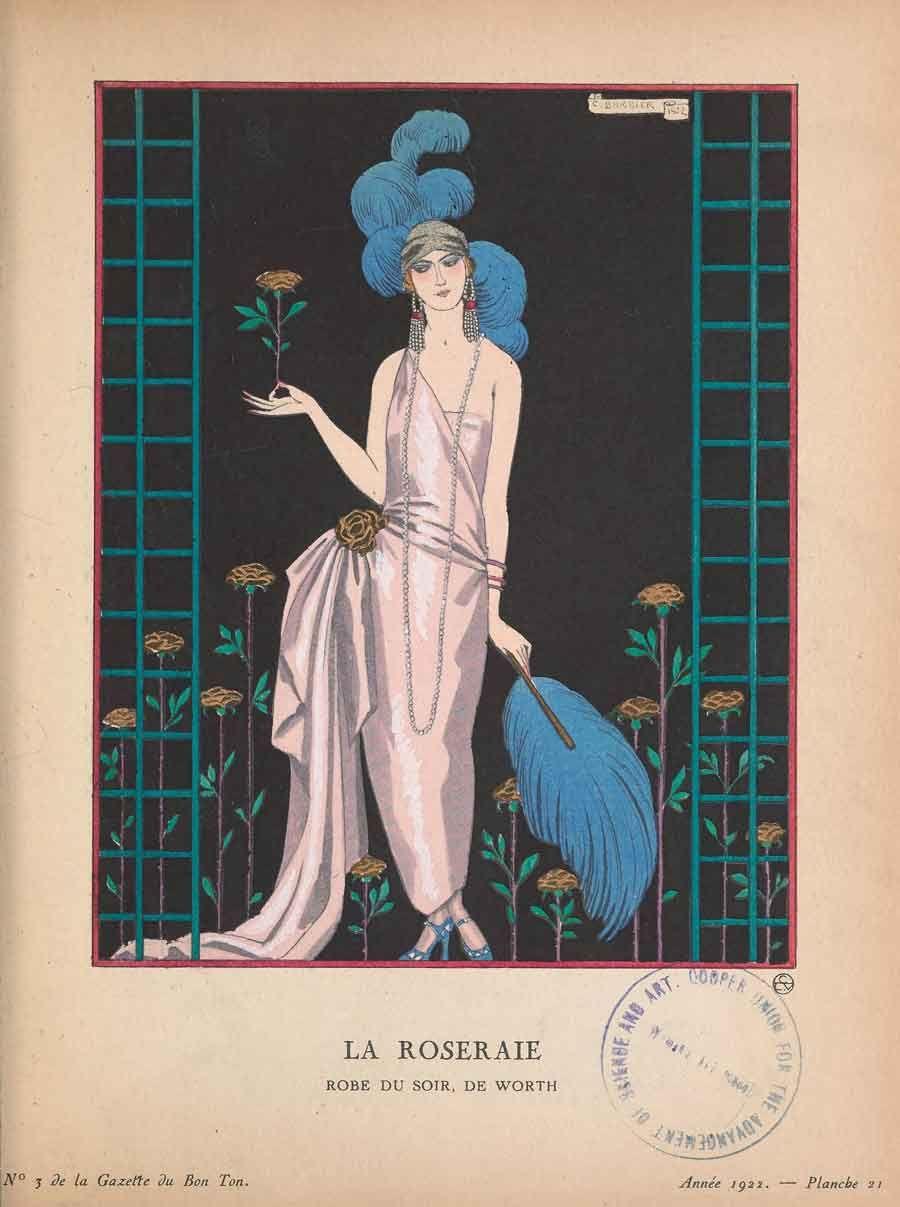 http://image.glamourdaze.com/2014/04/Gazzette-du-bon-ton-1922-Worth-dress-Georges-Barbier.jpg