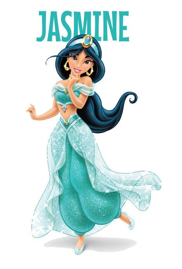 35 Wedding Dresses Every Disney Obsessed Bride Will Love | Jasmine ...
