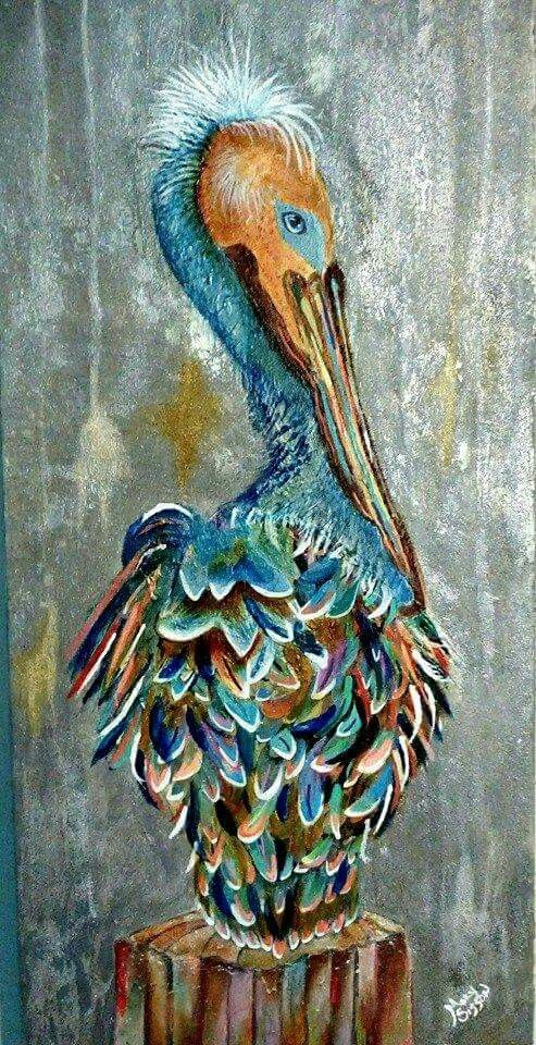 Pin By Jo Kitchell On Acrylics In 2019 Art Painting