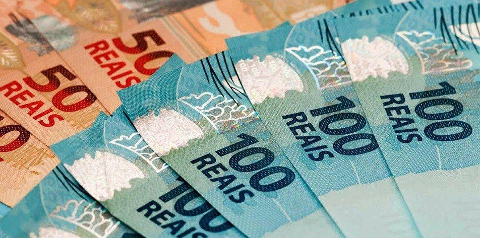 Governo quer dobrar arrecadação com privatização de loterias