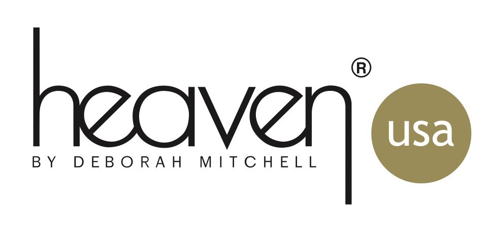 Heaven Skincare USA - the American distributor for the world