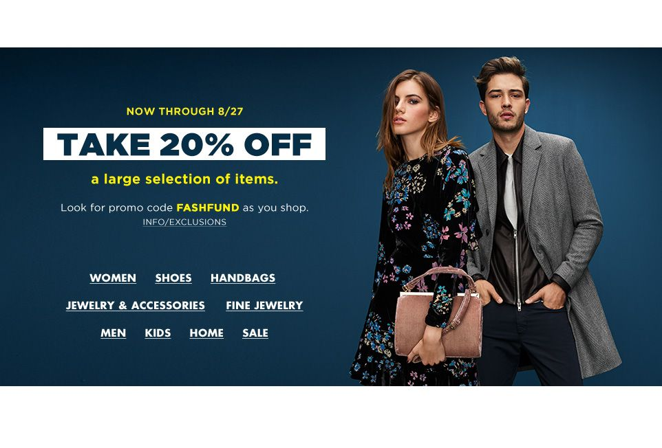 Bloomingdale's Gift Card Offer 2021
