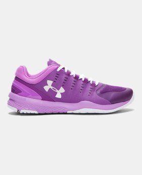 Running Shoes \u0026 Cross Training Shoes