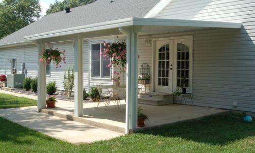 Gtroofingcompany Net San Antonio Roofing Pros Veranda Landshaftnyj Dizajn Dizajn