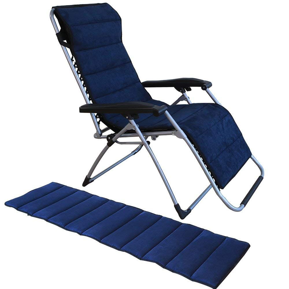 Best Zero Gravity Chair Top Selections From Expert Zero Gravity Chair Zero Gravity Recliner Zero Gravity