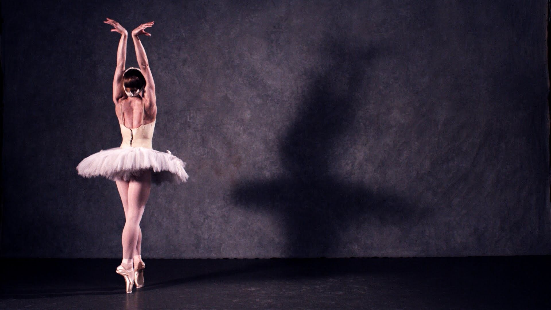 jazz dancer wallpaper - photo #1