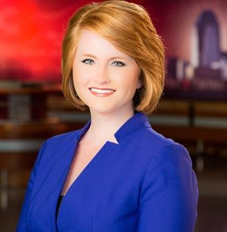 Anchors - KTBS com - Shreveport, LA News, Weather and Sports