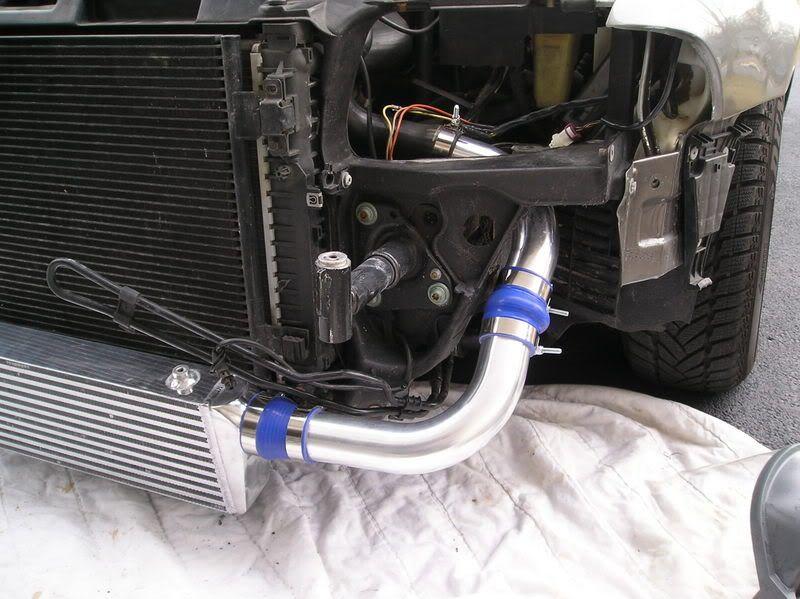 Diy B5 A4 1 8t Fmic Install Installation Diy Dyson Vacuum