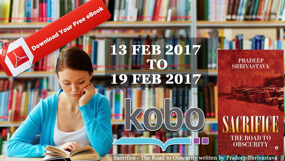 Download indian free authors ebook
