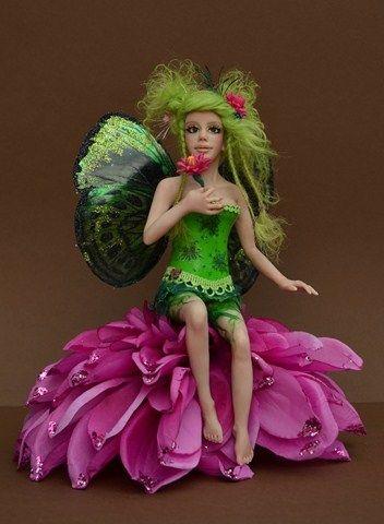 Dalia Fairy 2 (Copia)