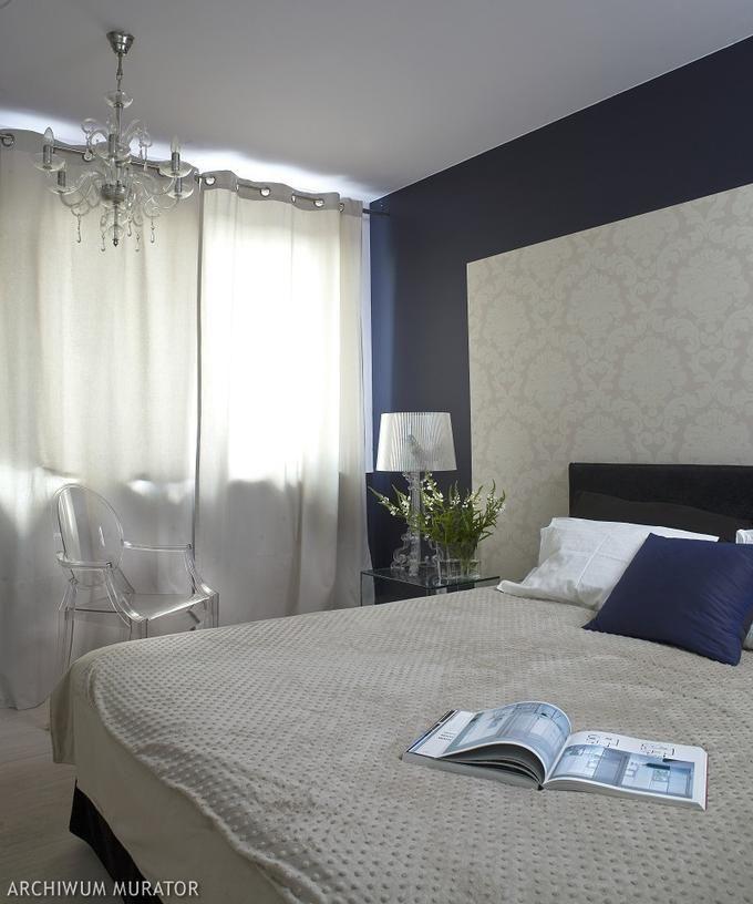 Sypialnie Szukaj W Google Home Decor Home Furniture