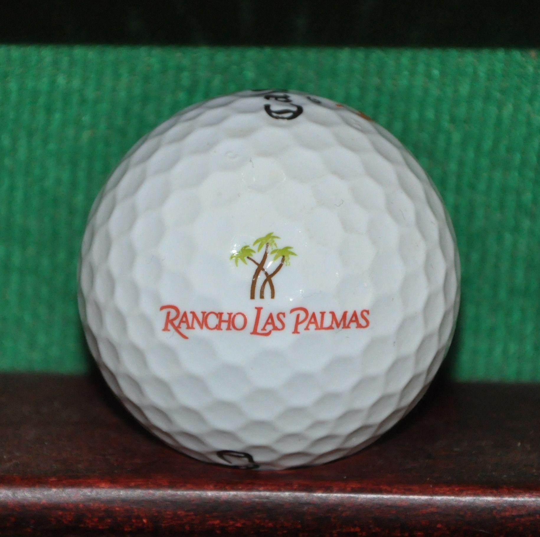 The Omni Rancho Las Palmas Golf Resort Palm Springs Rancho